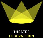 logo-theater-federatioun