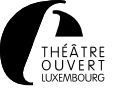 TOL .:. Théâtre Ouvert Luxembourg