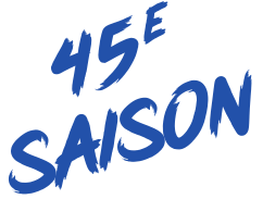 45e Saison - Un certain regard